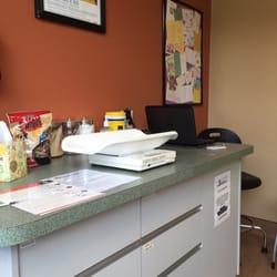 Etonnant Photo Of Aardvark Animal Hospital   Exton, PA, United States. Very  Professional Team
