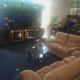 Superb Photo Of Colortyme Rent To Own   Medford, OR, United States