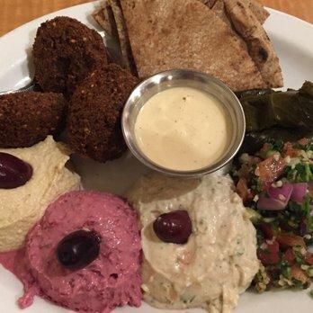 East West Cafe Sebastopol