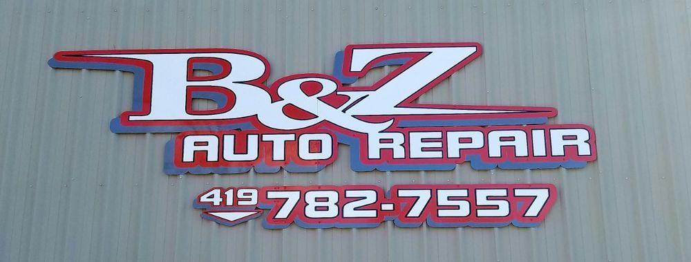 a 2 z auto repair venice - photo#32