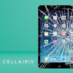 Cellairis Closed 16 Photos 13 Reviews Mobile Phone Repair