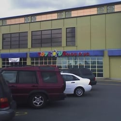 Toys R Us - CLOSED - 11 Reviews - Toy Stores - 414 Northgate