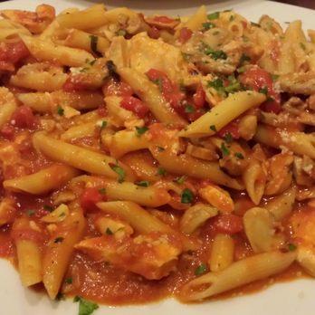 Mazzellas Italian Restaurant Wilmington De