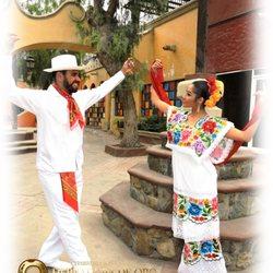 dedcf35bc La Herradura de Oro - 28 Photos - Costumes - Paseo de los Héroes ...