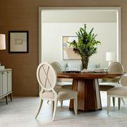 The Kara Mann Photo Of Baker Furniture San Francisco Ca United States Barbara Barry