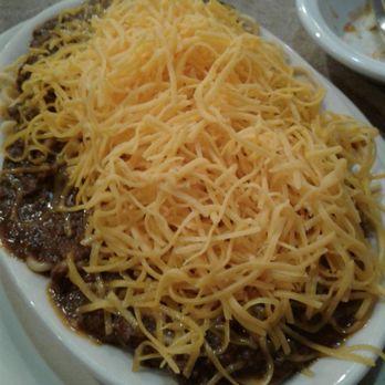 Skyline Chili 94 Photos 63 Reviews Fast Food 2045 Gulf To