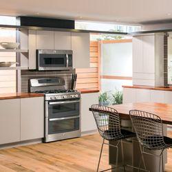 Advanced Appliance Masters - 13 Photos & 18 Reviews - Appliances ...