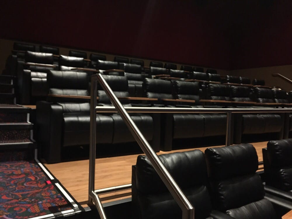 Regal Cinemas Springfield Town Center 12, Springfield, Virginia. 2, likes · talking about this · 94, were here. Movie Theater/5().