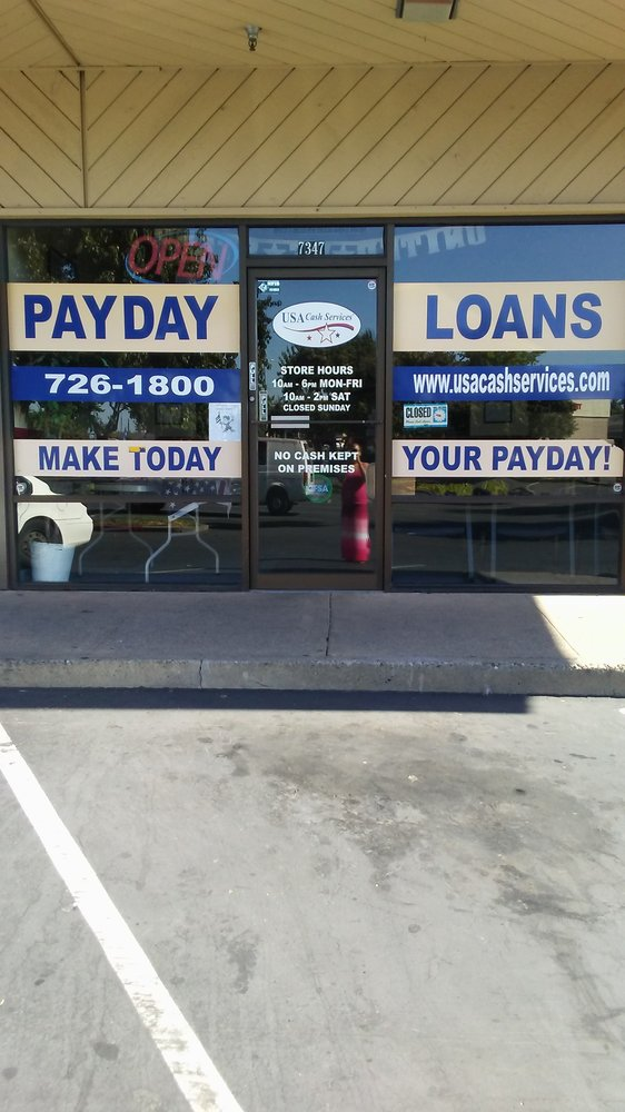 Payday loans 43081 picture 9