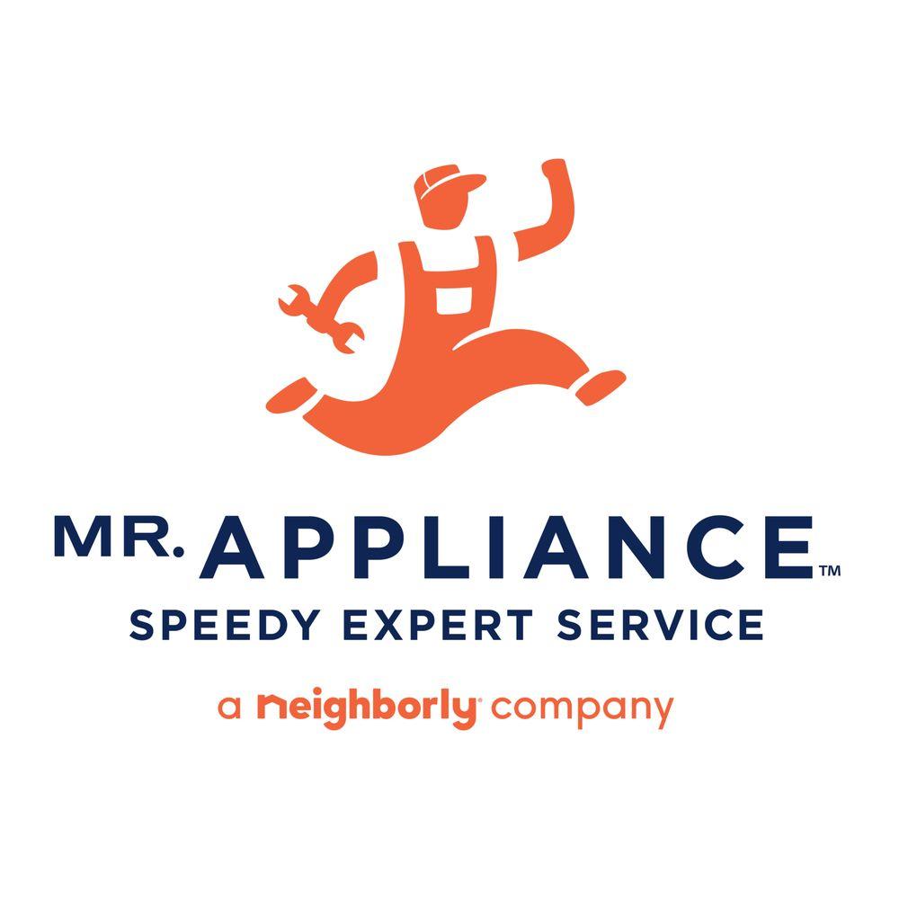 Mr. Appliance of Greater Livingston County: 1021 N Bridge St, Linden, MI