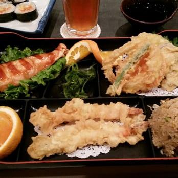 Kaneyama Japanese Restaurant Sushi Bar Order Food Online