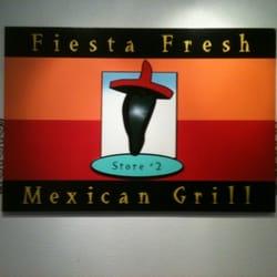 Mexican Restaurants On Hilton Head Island Sc