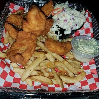 Pete s seafood and sandwich 416 photos 364 reviews for Petes fish and chips menu