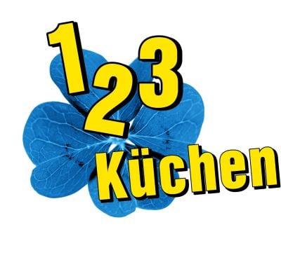 1 2 3 becherkuchen