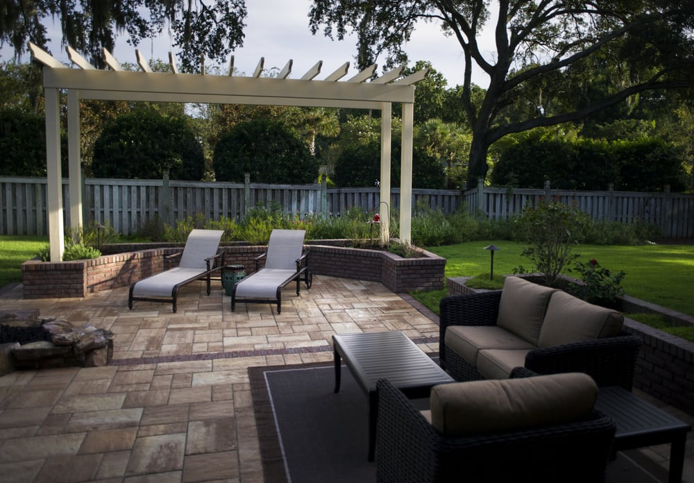 Cascade Outdoor Design Get Quote 50 Photos