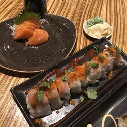 Mikuni Anese Restaurant Sushi Bar