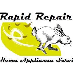 Rapid Repair Home Appliance Service Hvidevarer Og