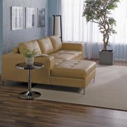 Photo Of Abbeyu0027s Home Furnishings   Georgetown, TX, United States. Palliser  Sofa Groups