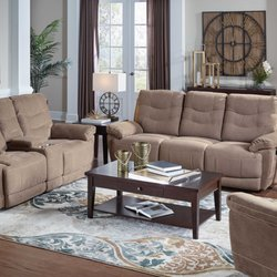 Badcock Home Furniture More Furniture Stores 542057 U S 1