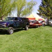 golden nugget automotive  reviews auto repair  industrial  gardnerville nv
