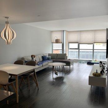 Photo Of BoConcept San Francisco   San Francisco, CA, United States. Our  Furnitures