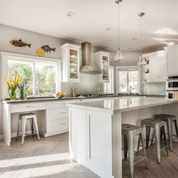 Bon Photo Of Mr Cabinet Care   Vista, CA, United States. Kitchen Remodeling On