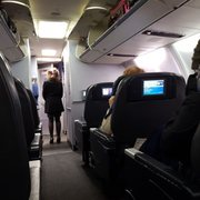 United Airlines 46 Photos Amp 78 Reviews Airlines 3200