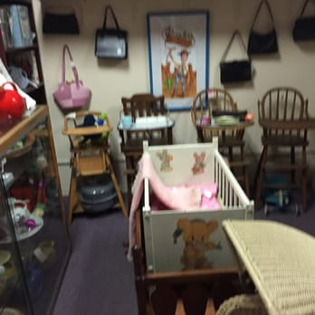 antique stores boise idaho Antique World Mall And The Annex   26 Reviews   Antiques   4544 W  antique stores boise idaho