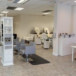 Lorelay Salon Spa 13 Photos 10 Reviews Hair Salons 543 N