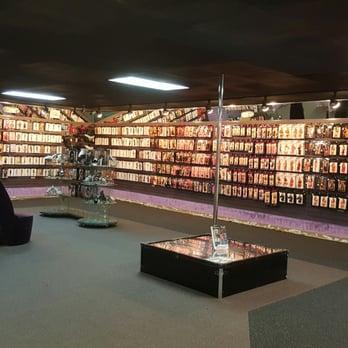 Adult video stores naples fl pic 443
