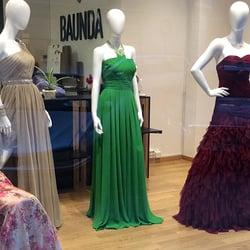 Salamanca Yelp 85 Ayala Women's Spain Calle Number Phone Madrid Clothing Baunda xBvXf
