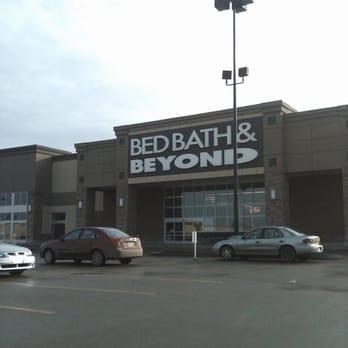 Bed Bath Beyond Edmonton Ab Canada