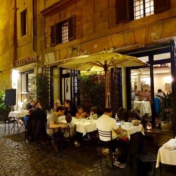 Cucina Romana Italian Edition
