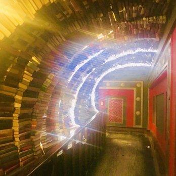 The Last Bookstore 5084 Photos Amp 1598 Reviews