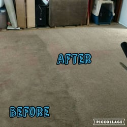 Carpet And Furniture Cleaning Exterior r & r carpet and upholstery cleaning  12 photos & 27 reviews