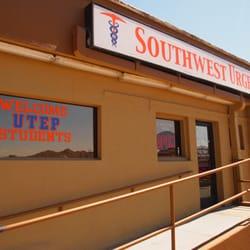 Southwest Urgent Care 25 Photos 23 Reviews Urgent Care 2030