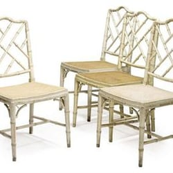 Stackable Chairs Larry Outdoor Furniture Stores 9415 Culver Blvd Culver City Culver City