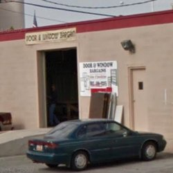 High Quality Photo Of Door U0026 Window Bargains   South Salt Lake, UT, United States