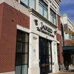 Jared Galleria of Jewelry 14 Reviews Jewelry 21 The Blvd