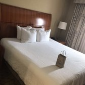 photo of hilton garden inn hattiesburg hattiesburg ms united states i love - Hilton Garden Inn Hattiesburg