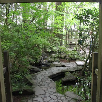 Portland japanese garden 2659 photos 722 reviews - Portland japanese garden admission ...