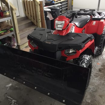 Photo of Route 3A Motors - North Chelmsford, MA, United States. 2015 Polaris