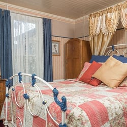 Photo Of Julian Gold Rush Hotel Ca United States