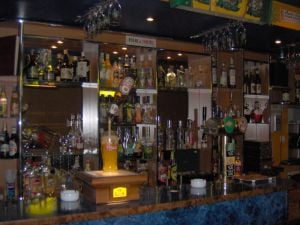 Restauracja Stolwar