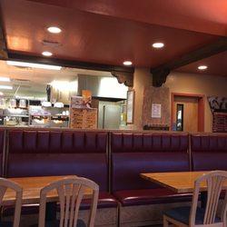 Taco Inn 15 Reviews Mexican 4039 S 48th St Lincoln Ne