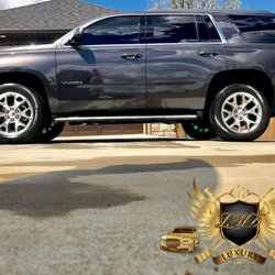 Car Detailing Conway Ar Luxury Mobile 10 Photos Auto