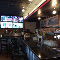 Photo Of The Beerhouse Urbandale Ia United States