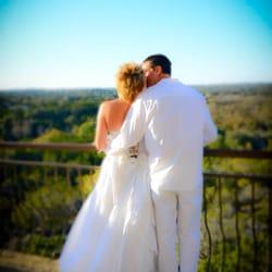 Elegant Express Weddings 11 Photos Wedding Planning Austin