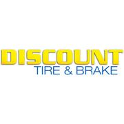 Best Of Yelp Pittsburg U2013 Auto Repair