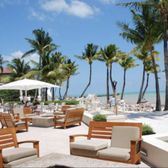 Photo Of Casa Marina Resort The Waldorf Astoria Collection Key West Fl
